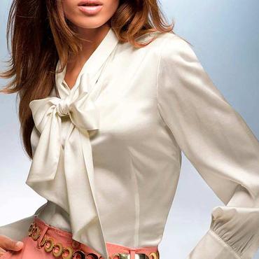 Женская одежда Санкт-Петербург блузки