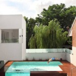 house-with-fantastic-pool-3-554x831-150x150