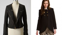 fall-coats-womens-jackets-shop-9